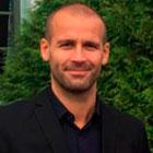 Professor MSO Kasper Dyrberg Rand